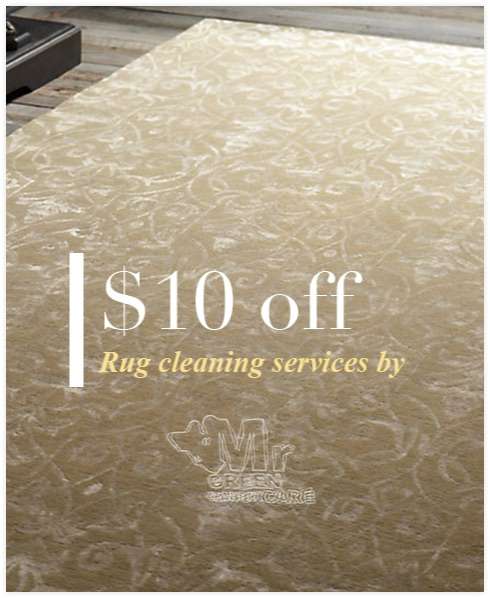 Silk and Wool Oriental Rug Cleaners in Brooklyn
