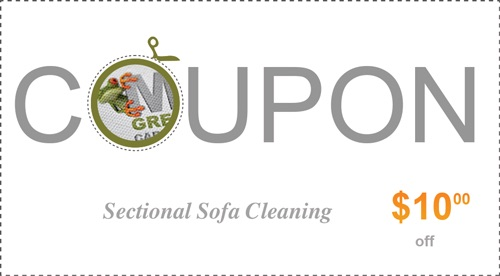 $10-OFF-Sectional-Sofa- Cleaning-Coupon