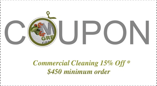 %15-OFF-Commercial-Cleaning-Coupon